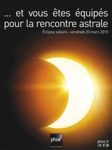 éclipse-2015