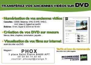 transfert_films2